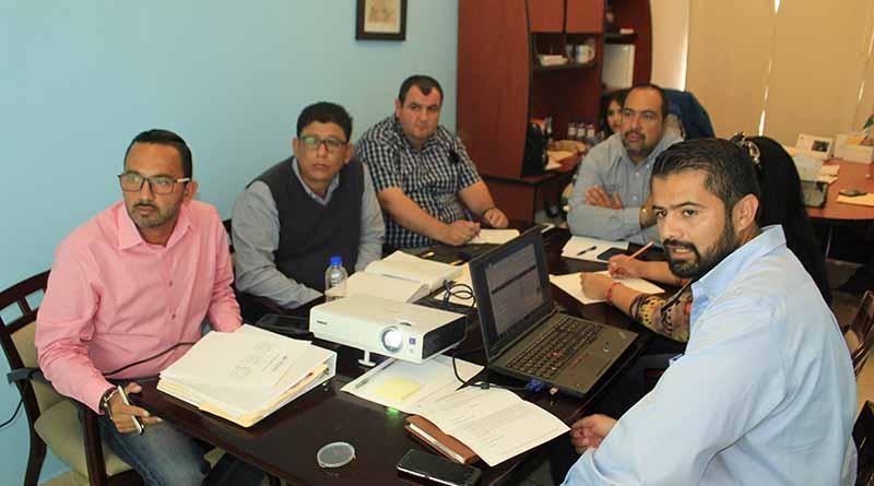 Prioriza Gobierno Municipal rendición de cuentas y transparencia al ejercer recursos propios y federales