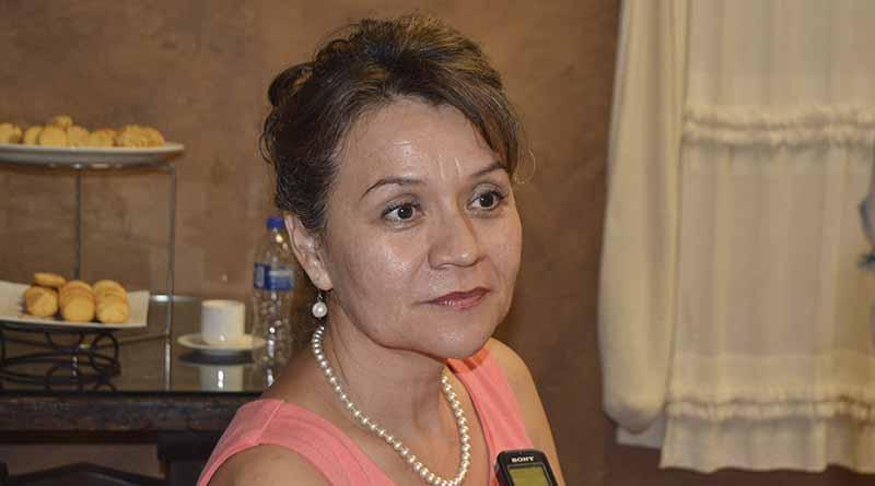 Abandono escolar en nivel Medio Superior de un 50% en Los Cabos: Liga MAC