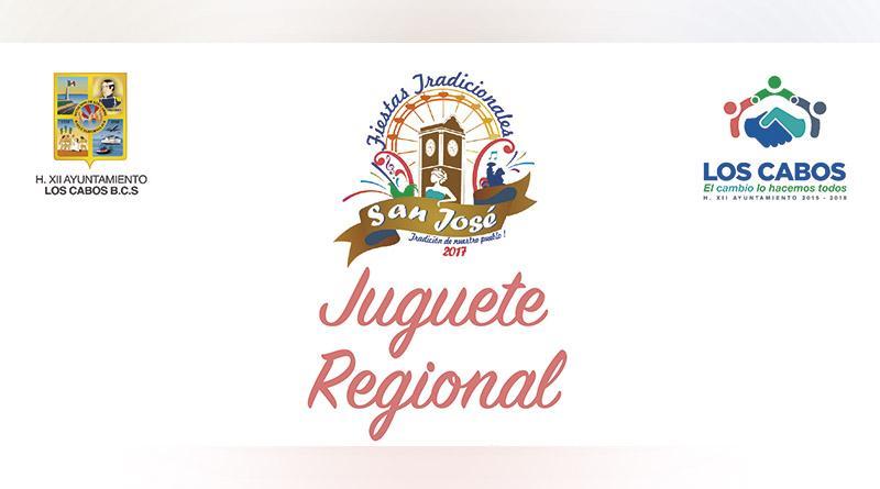 """Convocan a estudiantes de nivel primaria al """"Concurso de Juguete Regional"""""""