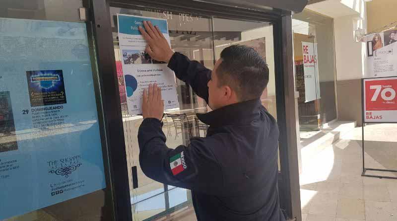 Evaluará SSP a más de 60 aspirantes a formar parte de la Policía Estatal