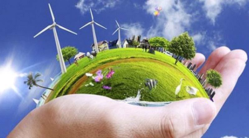 Tecnologías sustentables que están cambiando al mundo