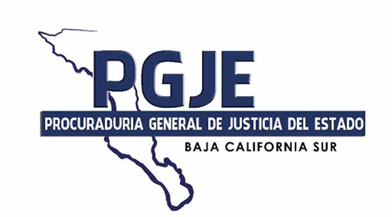 Esclarece PGJE homicidio de ex alcalde de Comondú
