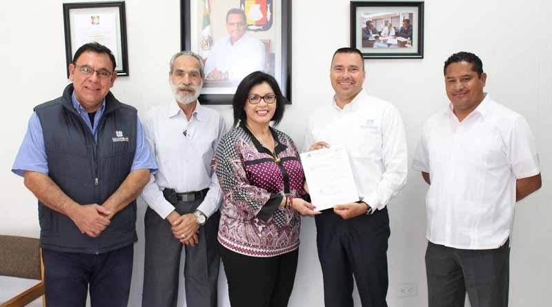 Se fortalece el desarrollo social de Baja California Sur; SEDESO