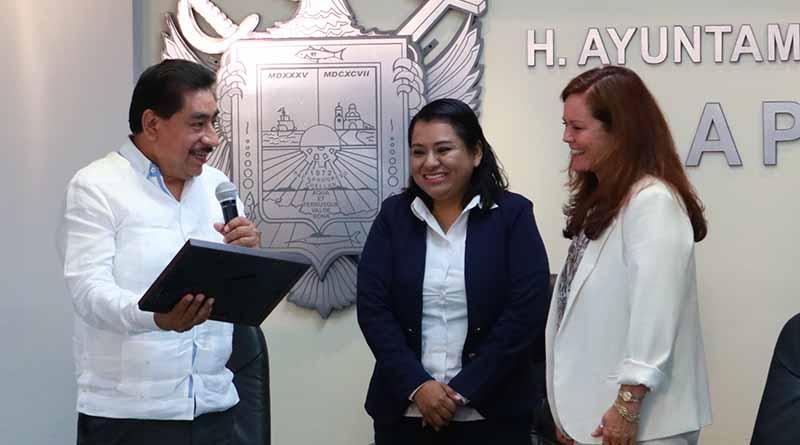 Alianza estratégica entre SEP y fundación civil para prevenir las adicciones en jóvenes de secundaria