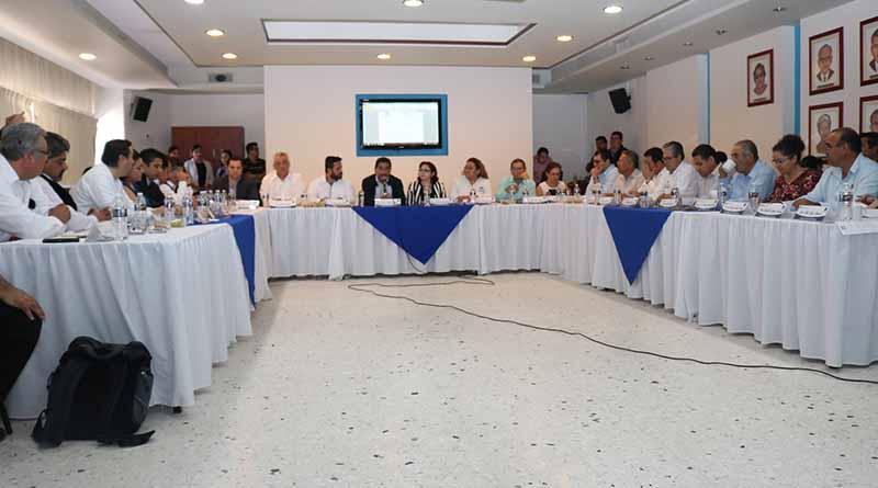 Ofrecer educación de calidad e inclusiva visión del plan sectorial educativo 2015-2021