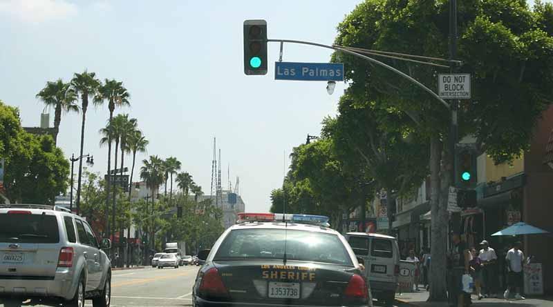 Cónsul mexicano asegura que en Los Ángeles no ha habido redadas