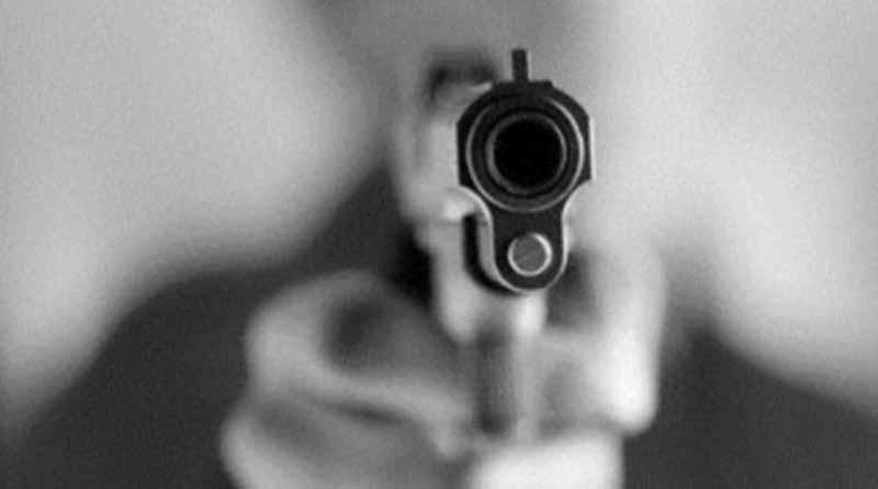 Dan tres balazos a un hombre durante riña familiar en Miraflores
