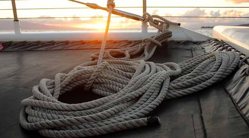 Aseguradas dos embarcaciones por pesca ilegal en Baja California