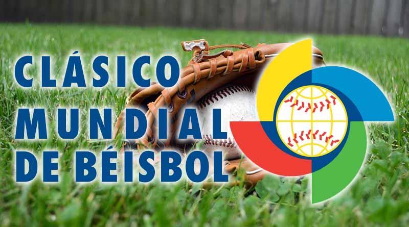 Supervisan operativo especial para Clásico Mundial de Beisbol