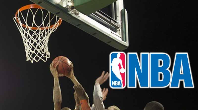 Wizards gana División Sureste y Atlanta cerca de calificar en basquetbol de la NBA