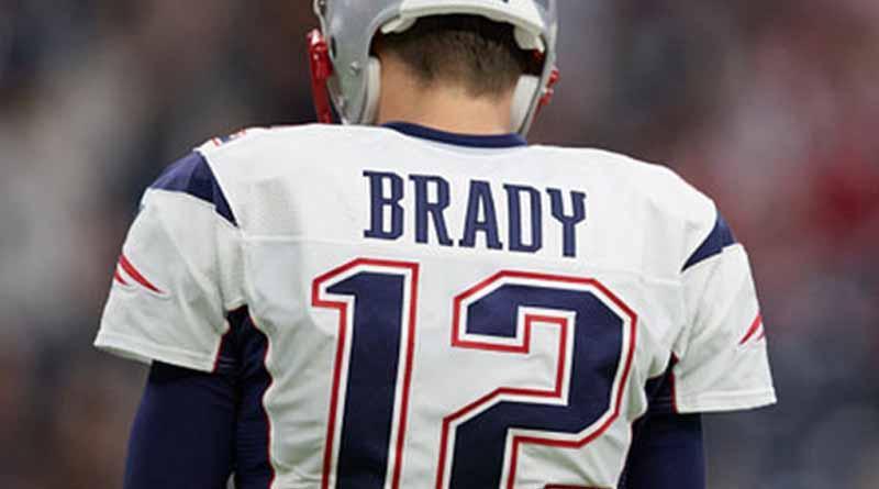 Tom Brady dispuesto a ajustarse al sistema de Bruce Arians en Tampa