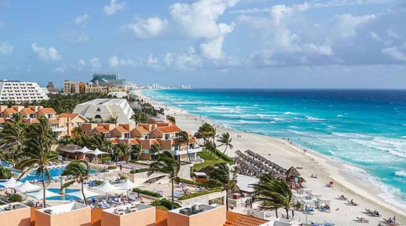 Analizarán en Cancún políticas para reducir riesgo de desastres