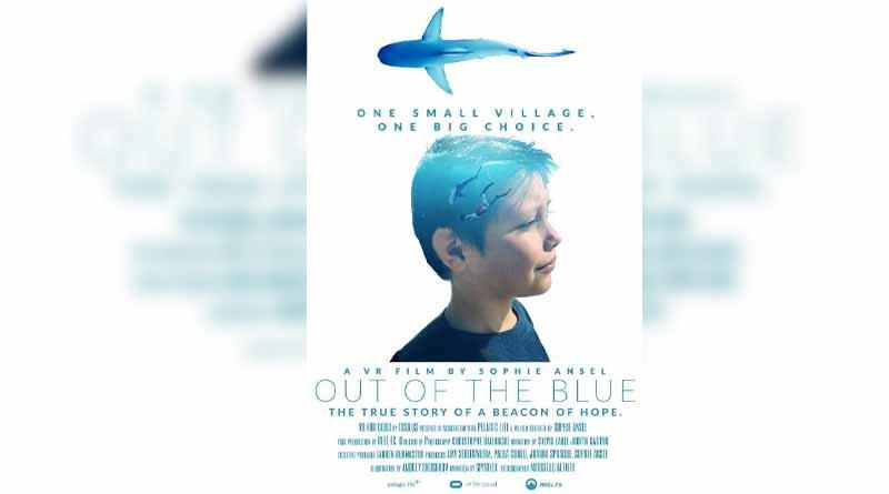 Brilla en el Festival de Cine de Sundance documental sobre Cabo Pulmo