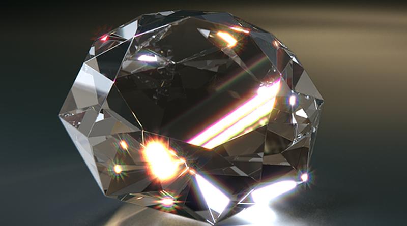 Roban diamantes a turistas estadunidenses en París