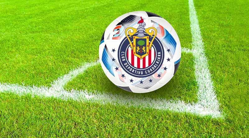 """Chivas anhela seguir como el mejor ante Veracruz que se """"ahoga"""" en el descenso"""