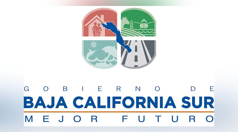 Anuncia IEEA su primera Jornada Nacional de incorporación 2017