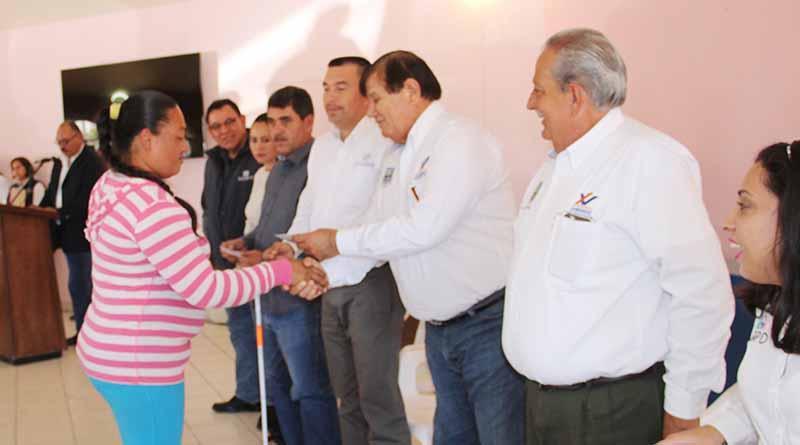 Trabajo Coordinado Entre Gobierno y Municipio, Beneficia a Mayor Número de Comundeños: HGB