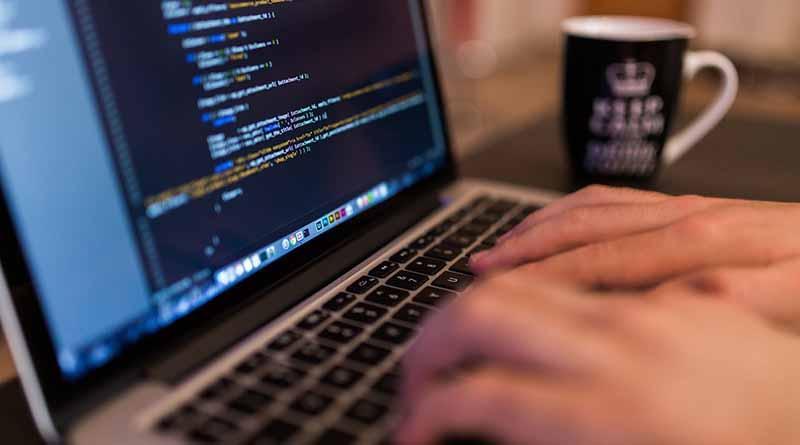 Radicalizados por Internet son la mayor amenaza terrorista a la Unión Europea