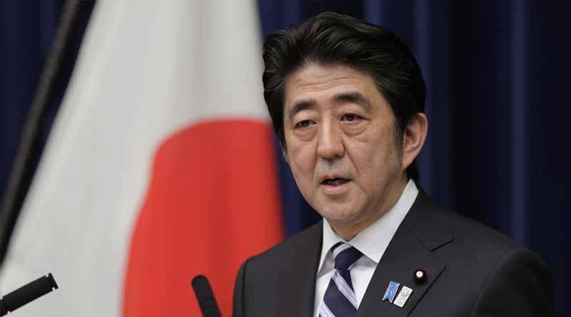 Escándalo de corrupción amenaza al gobierno de Shinzo Abe