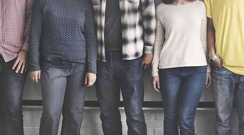 Jóvenes son el presente, merecen estudios y trabajo: Nueva Alianza