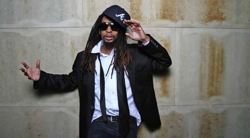 Lil Jon encabezará cartel del festival de música electrónica Aztec Kingdom