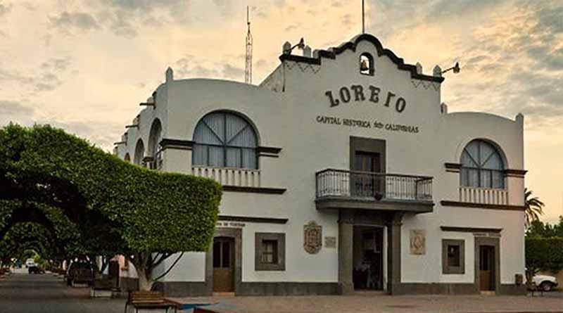 Segunda etapa de telenovela El Bienamado se filmará en Loreto