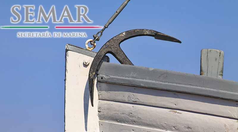 Dirección General de Capitanías de Puerto y Asuntos Marítimos operará a partir del 1 de junio