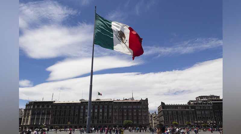 Los mexicanos tienen memoria y no permitirán más gobiernos panistas: Ochoa Reza