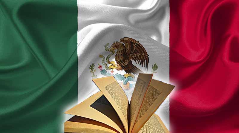 Rector de la UNAM urge a reforzar hábito de la lectura en México