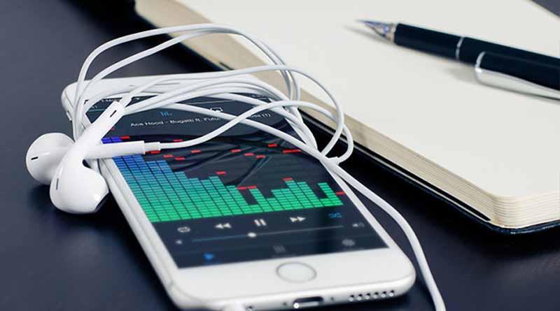 Señalan que la industria de la música ha cambiado gracias al internet