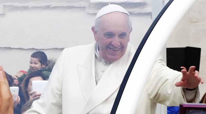 A cuatro años de papado la reforma de Francisco suscita resistencias