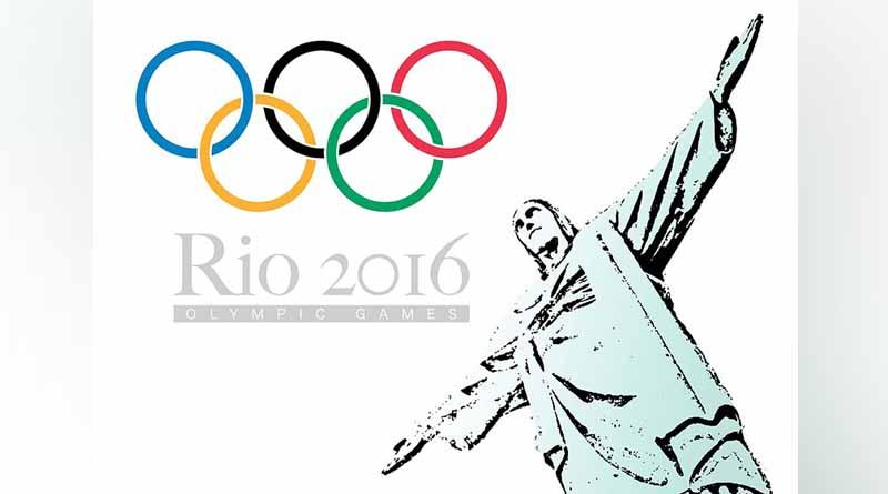 Revelan presunta corrupción en atribución de Olimpiada a Río de Janeiro