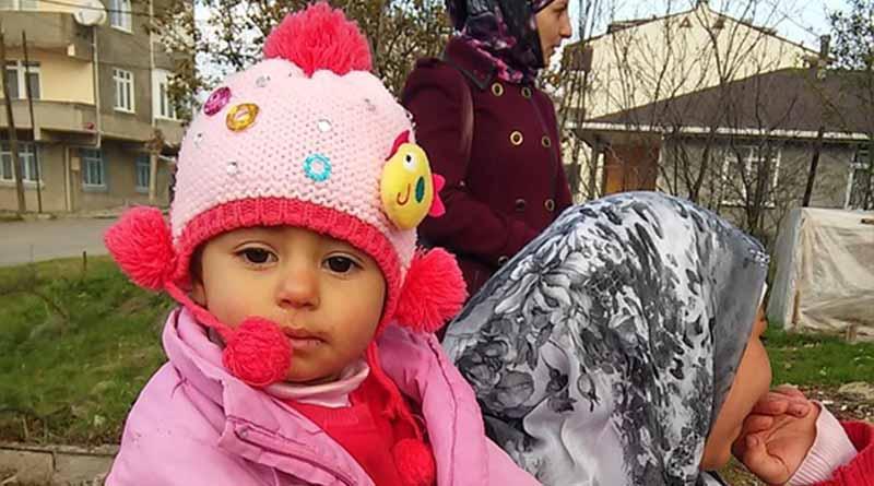 Niños en Siria experimentaron sufrimiento sin precedentes en 2016: Unicef