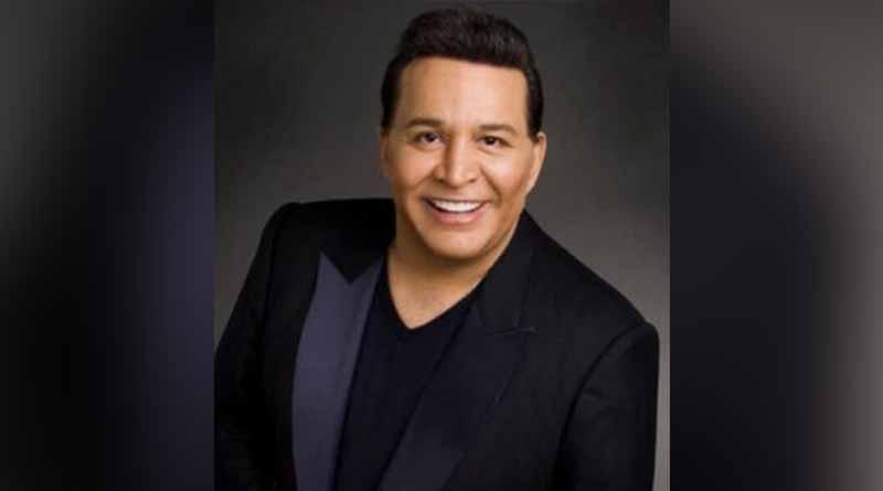 Fallece comediante Tony Flores tras padecer esclerosis lateral