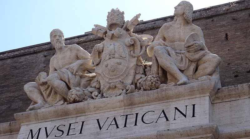 """Víctima de abusos renuncia a comisión """"antipederastia"""" del Vaticano"""