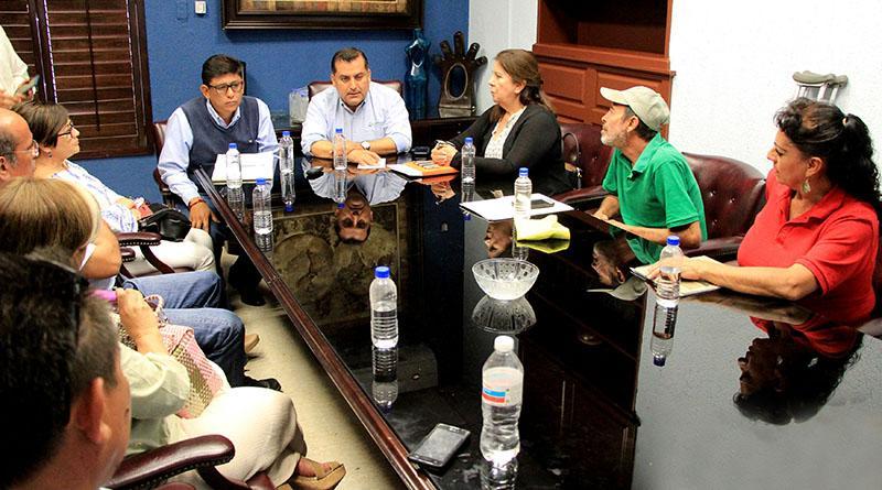 Firmarán convenio Gobierno Municipal y estado para afianzar pago de maestras monitoras de Los Cabos