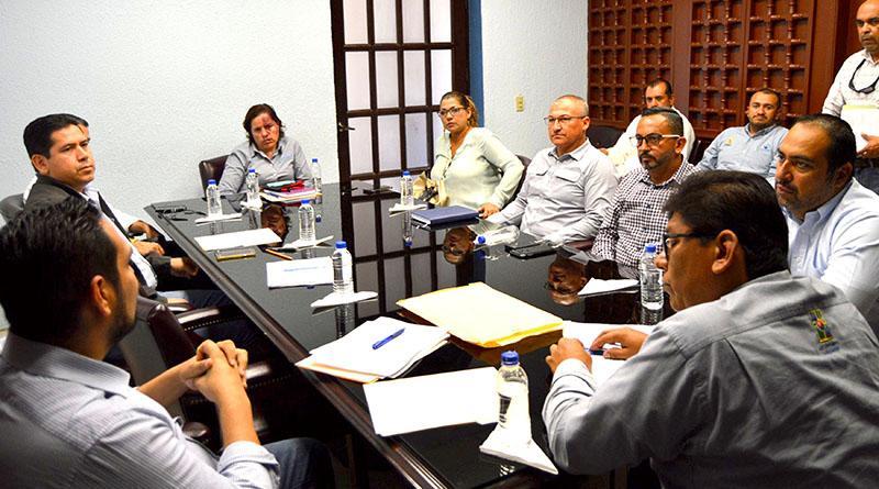 Excelentes resultados del Gobierno Municipal en auditorías de programas federales