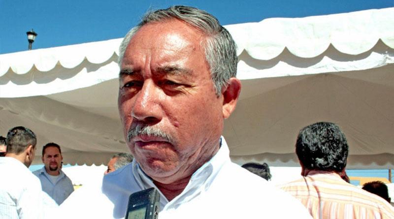 Invita Gobierno de Los Cabos  a productores a los módulos de SINIIGA
