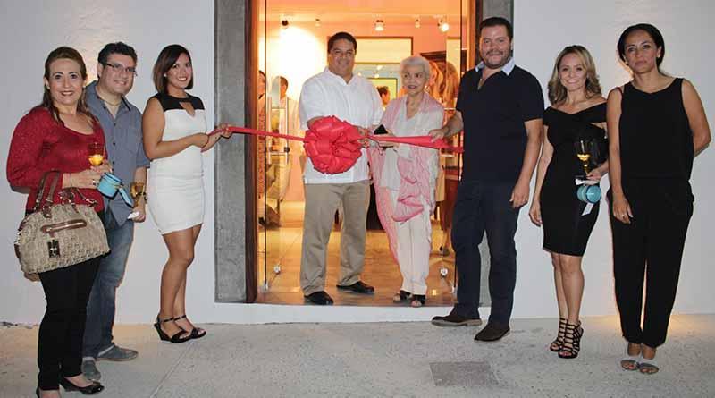 El apoyo a nuevos inversionistas es clave para promover el destino turístico de Los Cabos: Víctor Carbajal