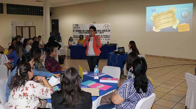 Centros de desarrollo infantil implementan estrategias para combatir el rezago educativo en educación inicial