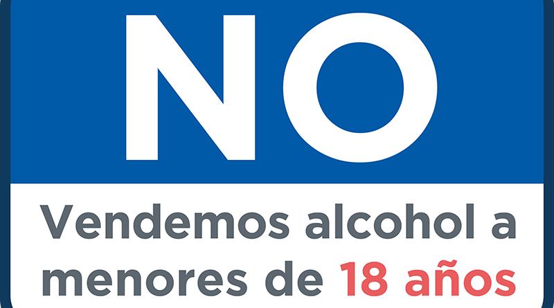 Iniciará SSA de BCS operativos para evitar venta de alcohol a menores