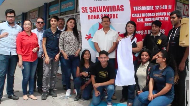 Avanza BCS hacia la certificación de zona libre de paludismo: George Flores