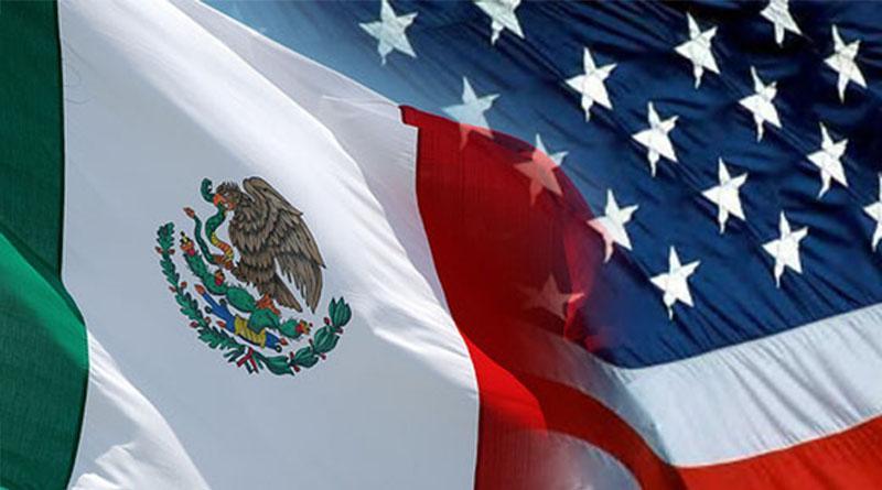 México fortalece cooperación con Canadá y EEUU frente a la pandemia de COVID-19