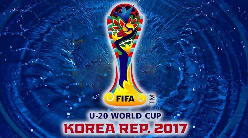 Tendrá cuatro representantes el arbitraje mexicano en Mundial sub 20