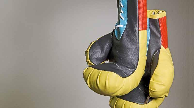 Asociación Mundial de Boxeo ordena pelea entre mexicanos Santa Cruz y Mares