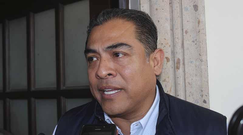 Aún no se implementa en Los Cabos programa para que detenidos con problemas de adicción puedan canalizarse a anexos: Alcalde