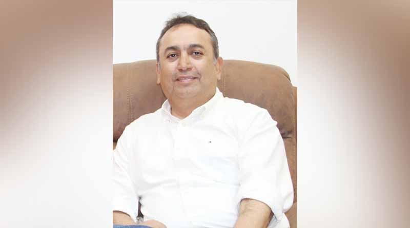Invita Alcalde Francisco Pelayo a Ciudadanos  a No dejarse Extorsionar