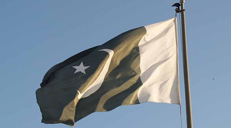 Fundador de un santuario asesina a 20 fieles en Pakistán