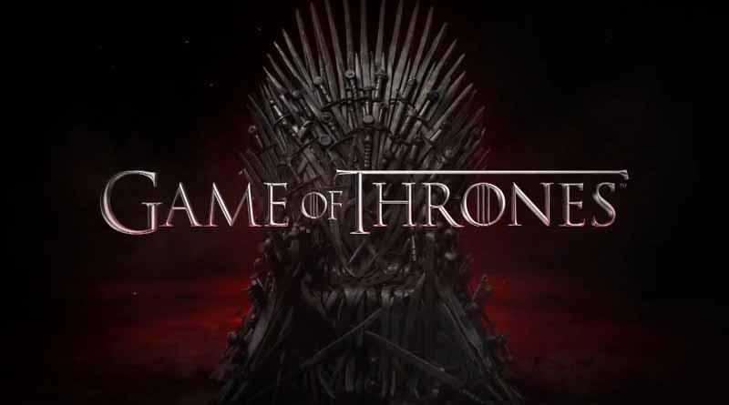 """""""Game of Thrones"""" irrumpirá en un canal básico de la televisión de paga"""