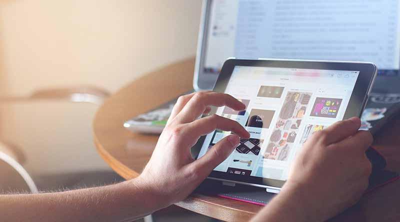 Advierte INAI riesgos de datos personales en uso de aplicaciones